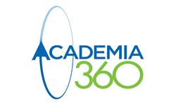 academia-360
