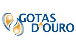 gotas-douro