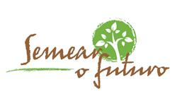 semear-futuro