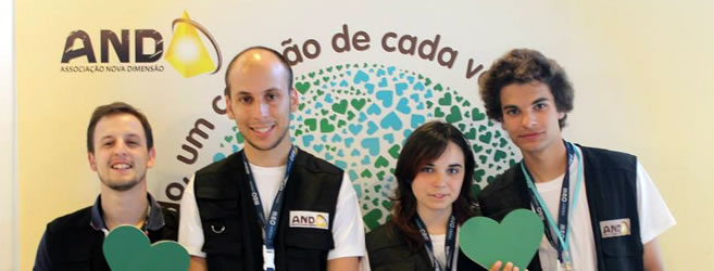 voluntario-top