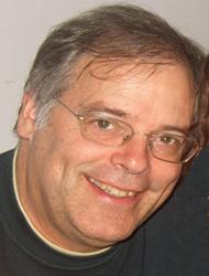 Ken Laplante