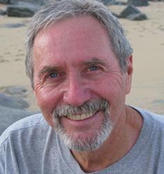 Peter Eichstaedt